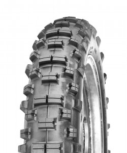 SB-121