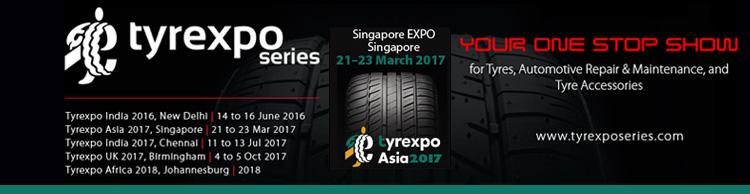 sg-expo