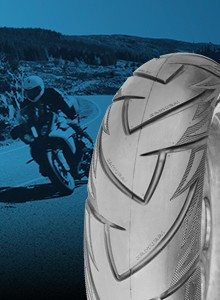 ROAD SPORT MOTORCYCLE